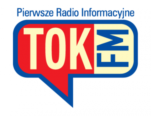 tok-fm_512