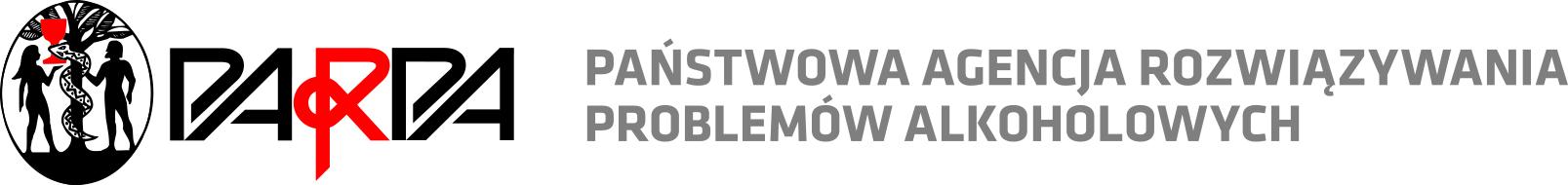 logo_parap_nowe_nazwa