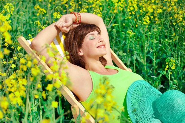 ubrania-ciazowe-odziez-ciazowa-moda-ciazowa-bluzki-ciazowe-sukienki-ciazowe-spodnie-ciazowe-bluzy-ciazowe-GALLERY_MAIN-45491